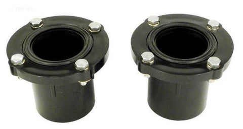 ASME Union Flange Kit - Yardandpool.com
