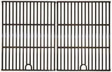 Music City Metals Gloss Cast Iron Grill Cooking Grid 66342