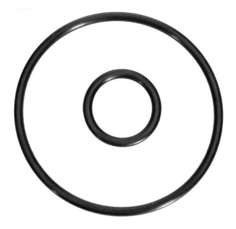 O-Ring, Stem and End Connector - Yardandpool.com