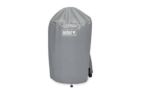 "Weber Grill Cover For 18"" Charcoal Grills - Yardandpool.com"