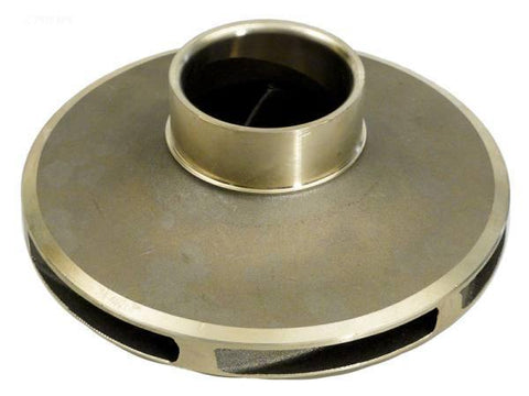 Impeller, 5 HP, DM Series
