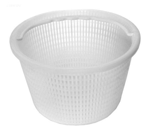 Basket with Hanger - Yardandpool.com