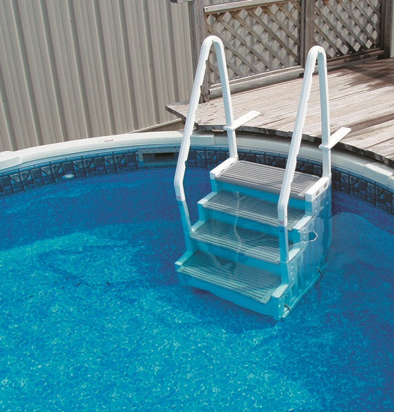 Confer Step for Above Ground Pools