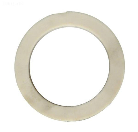 "Gasket, 3.5"" Outside Diameter x 2-3/8"" Inside Diameter - Yardandpool.com"