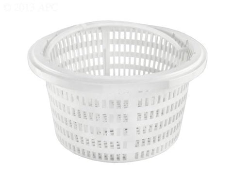 Basket Kit, includes #5-6