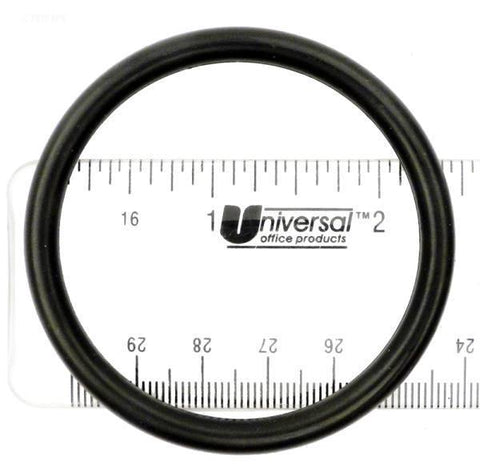 O-Ring, fill cap