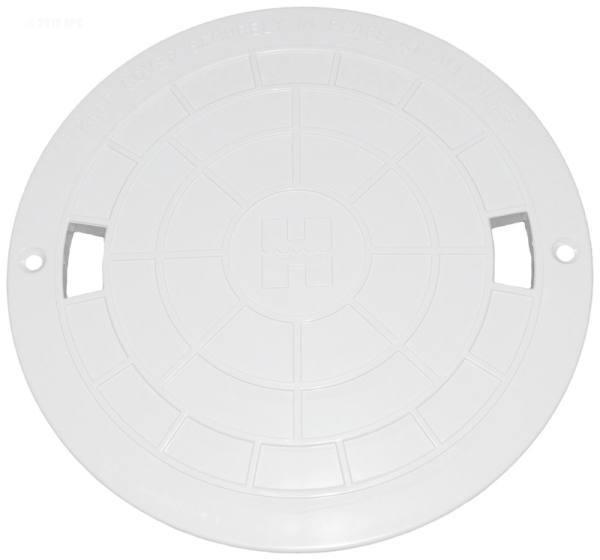 Hayward Skimmer Lid for SP1075 | 1075T Skimmer