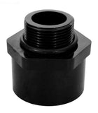 Large Tank Drain Adapter w/O-Ring