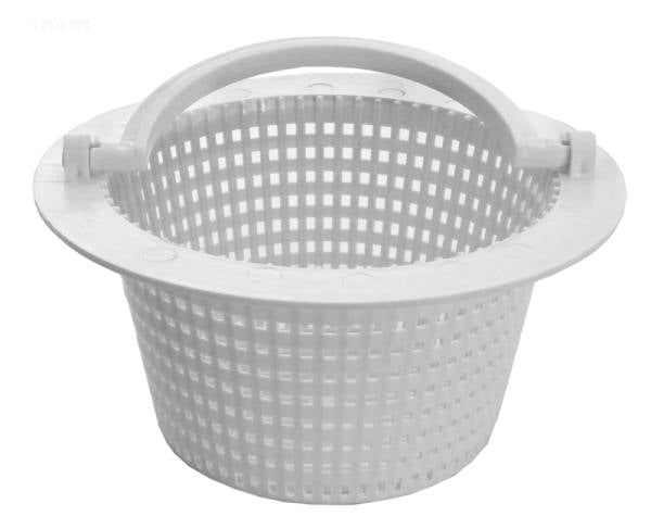 Pentair HydroSkim 513330 Skimmer Basket with Handle