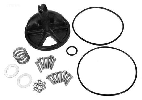 Jacuzzi DV6 | DV7 Diverter Repair Kit