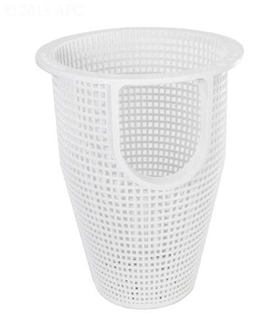 Pentair AQ WFE Pump Strainer Basket