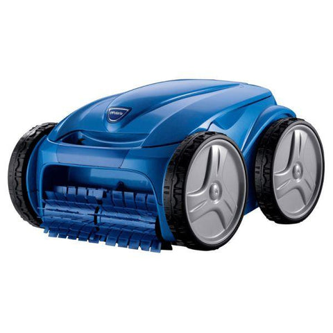Polaris 9350 Sport Robotic In-Ground Pool Cleaner 2 Wheel Drive