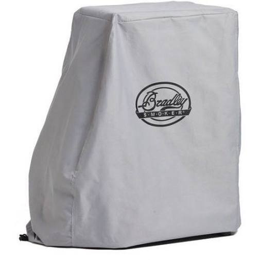 Bradley Smoker 4 Rack Weather Resistant Cover