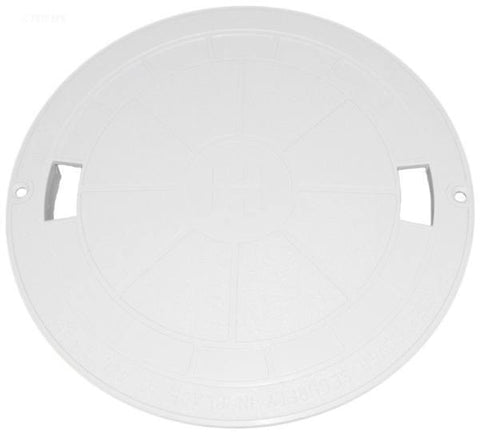 Hayward Skimmer Lid For Sp1070