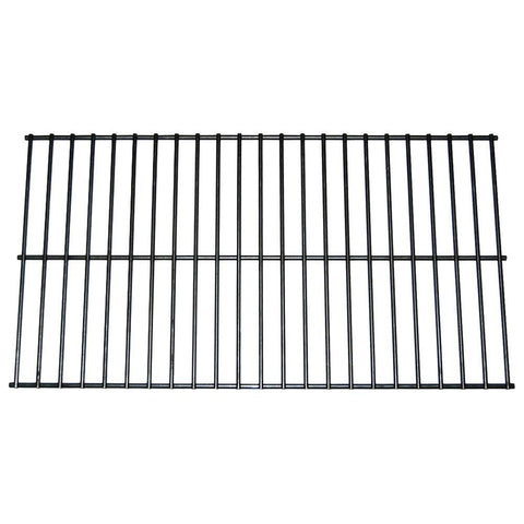 Music City Metals Galvanized Steel Wire Grill Rock Grate 91301