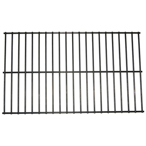 Music City Metals Galvanized Steel Wire Grill Rock Grate 91601