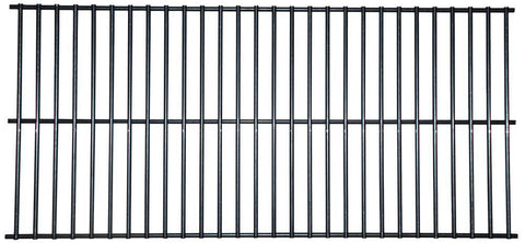 Music City Metals Galvanized Steel Wire Grill Rock Grate 91801
