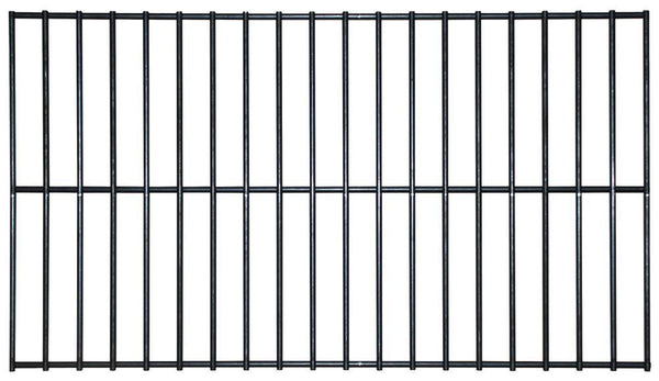Music City Metals Galvanized Steel Wire Grill Rock Grate 92301