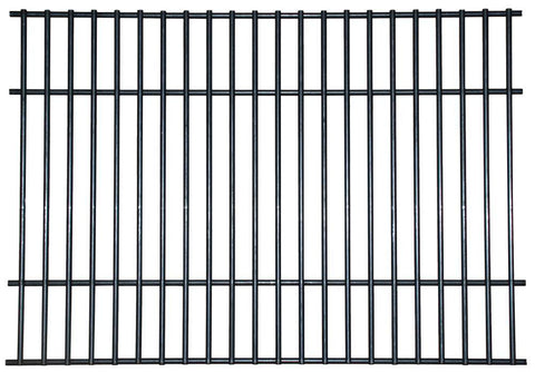 Music City Metals Galvanized Steel Wire Grill Rock Grate 92401