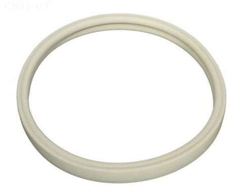 "Gasket for 8-3/8"" lens"