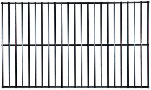 Music City Metals Galvanized Steel Wire Grill Rock Grate 92901