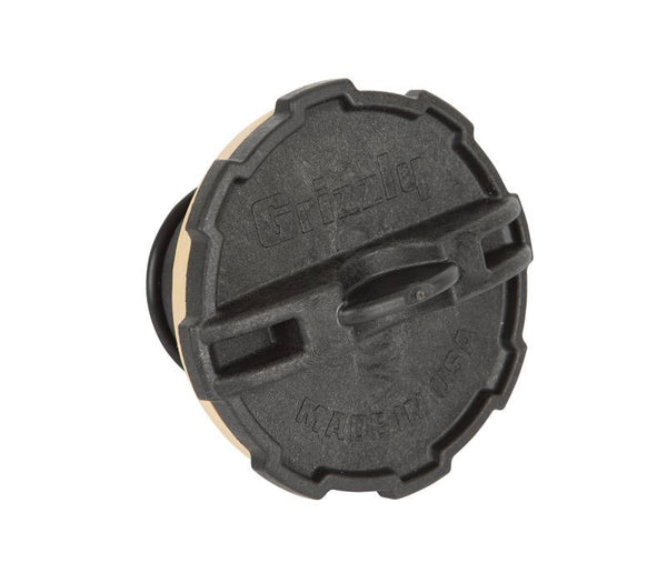 Grizzly Coolers Torrent Twist Replacement Plug - Yardandpool.com