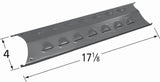 Music City Metals Porcelain Steel Grill Heat Plate 95201