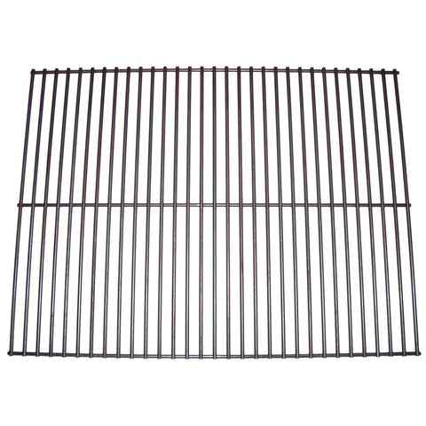 Music City Metals Galvanized Steel Wire Grill Rock Grate 95301