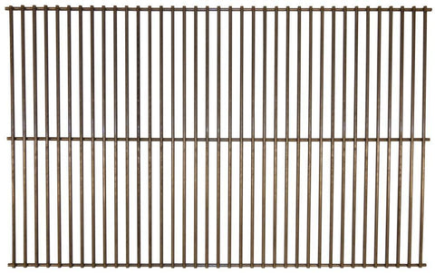 Music City Metals Galvanized Steel Wire Grill Rock Grate 95401