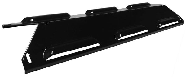 Music City Metals Porcelain Steel Grill Heat Plate 96221