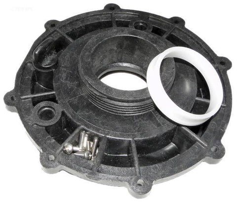 "Cover Kit 2"", XP-D11 Series"
