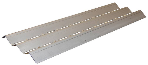 Music City Metals Stainless Steel Grill Heat Plate 99041