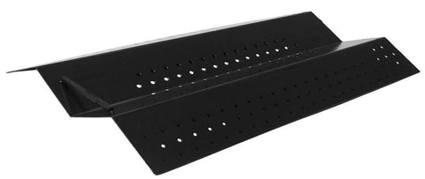Music City Metals Porcelain Steel Grill Heat Plate 99051