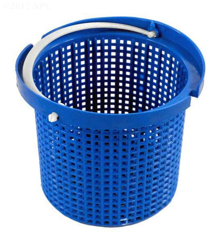 "Strainer Basket, 6"" Trap - Yardandpool.com"