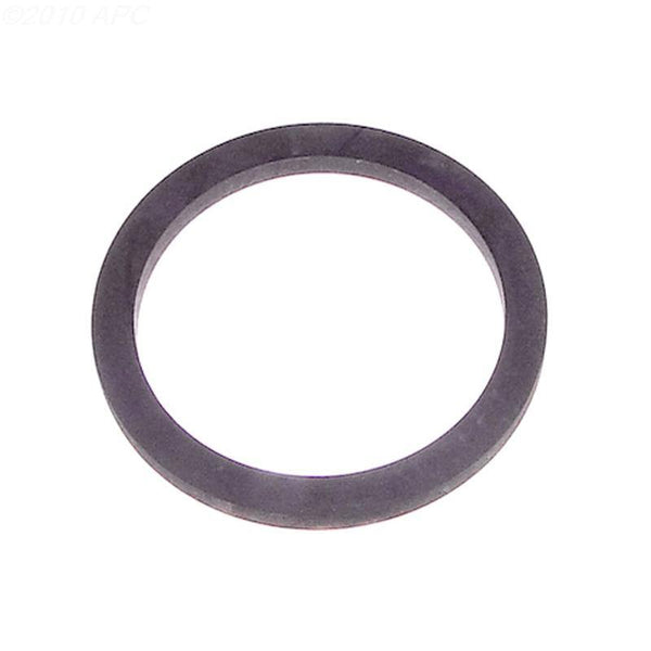 Gasket, diffuser