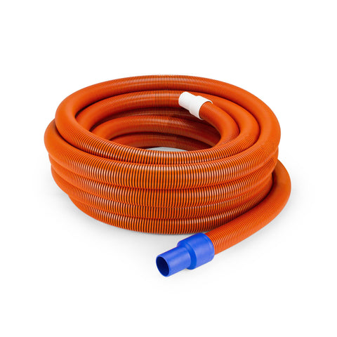 Aquascape Cleanout Pump Discharge Hose 50' 48019 - Yardandpool.com