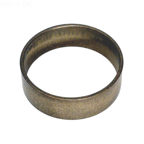 Wear Ring, 5 HP, DM Series