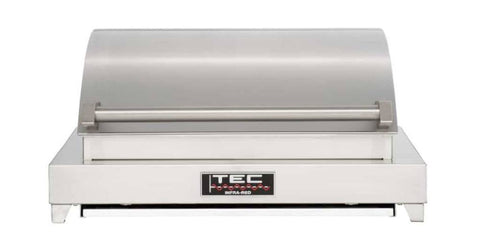 "TEC G-Sport 36"" FR Infra-Red Portable Gas Grill"