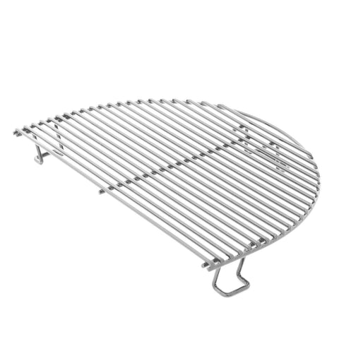 Primo Grills Oval XL 400 Stainless Steel Cooking Grate