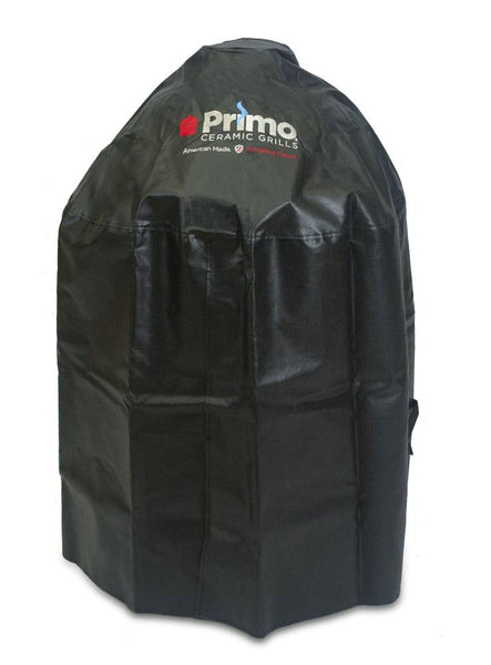 Primo Grill Cover for Oval XL 400 All-In-One