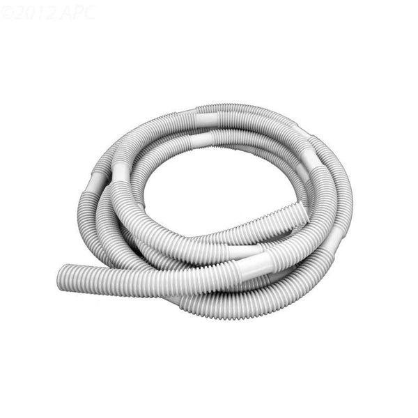 Polaris Float Hose, 24 Ft.