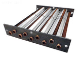 Heat Exchanger Tube Assy., 250