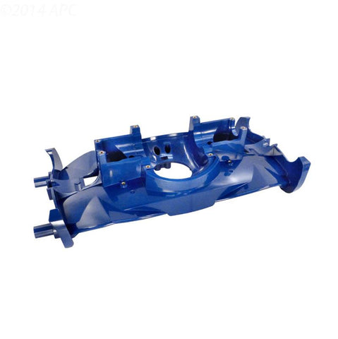 Chassis Assembly (b) - Yardandpool.com
