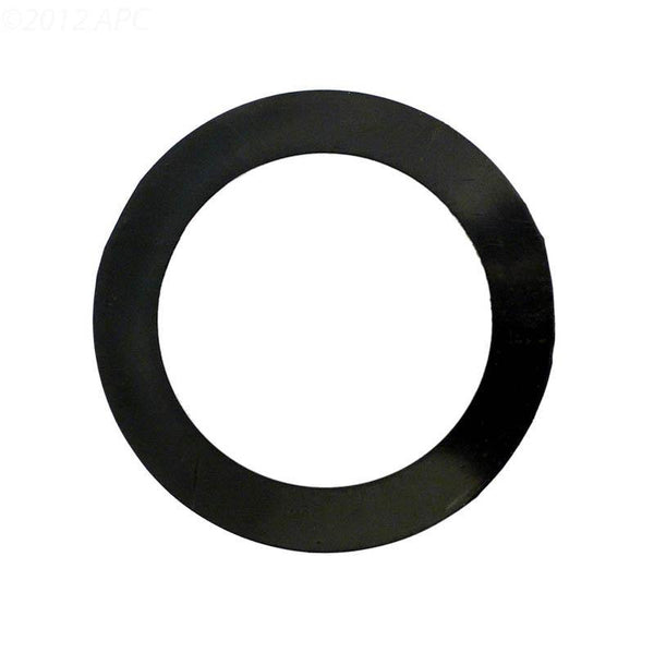 Support ring, black