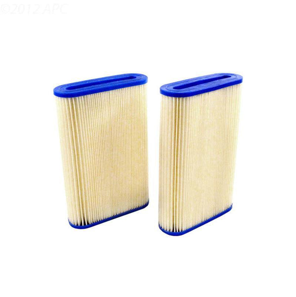 Filter Cartridge - Set of 2