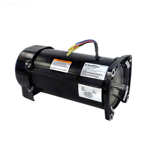 Motor Assembly - Yardandpool.com
