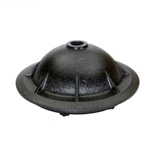 Top Closure Dome, Noryl