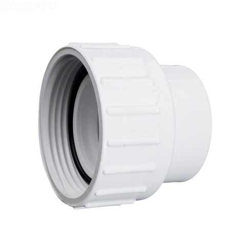 #7 UNION ASSY.,1-1/2S, PUMP END - Yardandpool.com