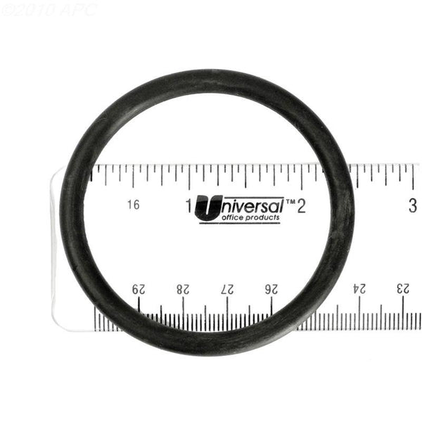 O-Ring, volute cover
