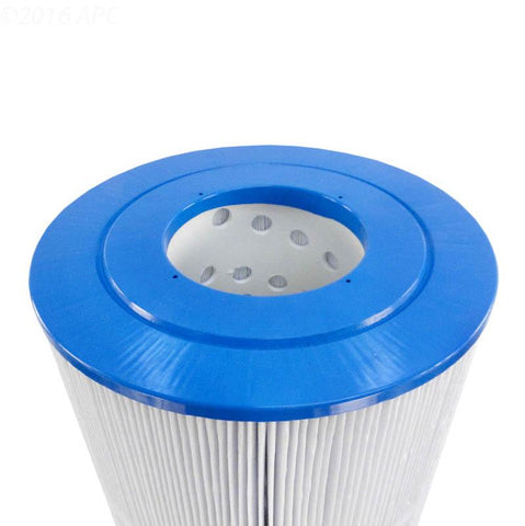 Filter Cartridge, 150 Sq. Ft. - Yardandpool.com